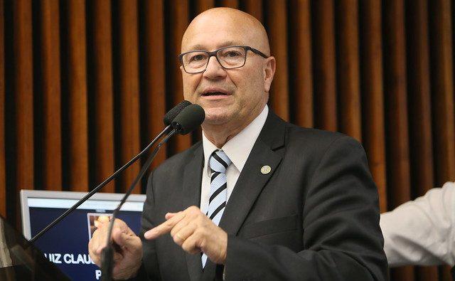 Estudo do Ieprev aponta perdas na aposentadoria proposta na reforma da Previdência