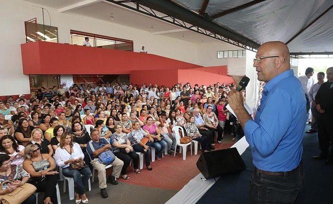 'Paranaense deve sacar último abono PIS/Pasep', alerta Romanelli