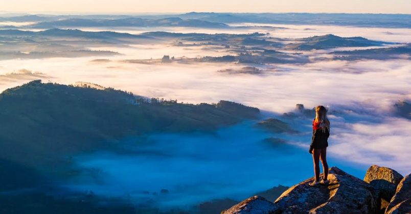 Carlópolis, Primeiro de Maio e Sapopema estão entre os 10 destinos turísticos ideais para férias de julho